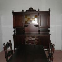 Guadalcanal maderas y muebles | Mueble a medida 8