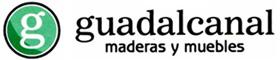 Guadalcanal | Maderas y muebles